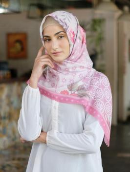 Ayana Pink