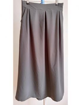 Hasna Skirt