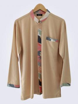 Ardani Shirt