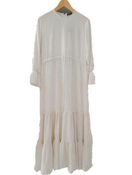 Varisha dress