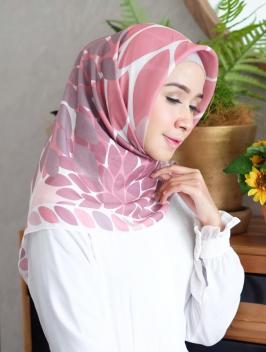 Zahra Rose Syar'i
