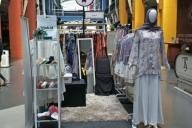 Ladies Day Bazaar Citos Agustus 2018