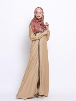 Orlin Dress
